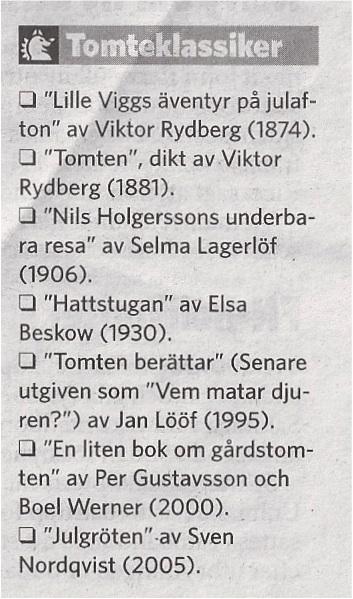 tomteklassiker-1