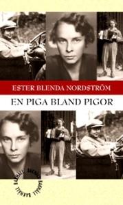 en_piga_bland_pigor-nordstrom_ester_blenda-19233671-frntl