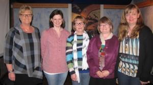 Möte med minnen sagomuseet 29 april-13 (17)