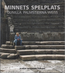Minnets spelplats
