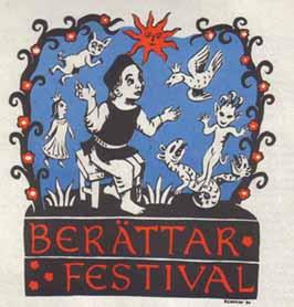 Berättarfestival 3