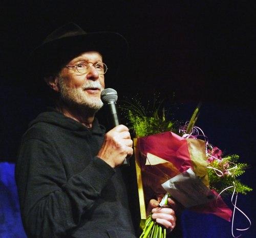 Göran_Hemberg