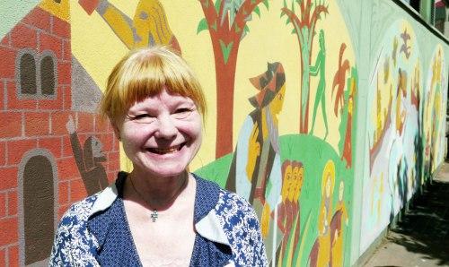Marianne_Engström