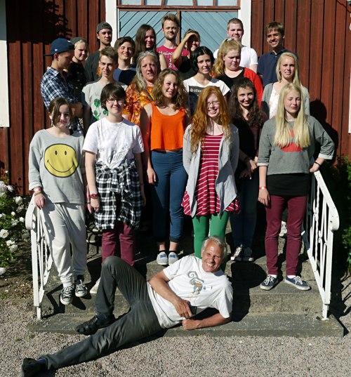 Nordiskt-berättarläger_2014_2