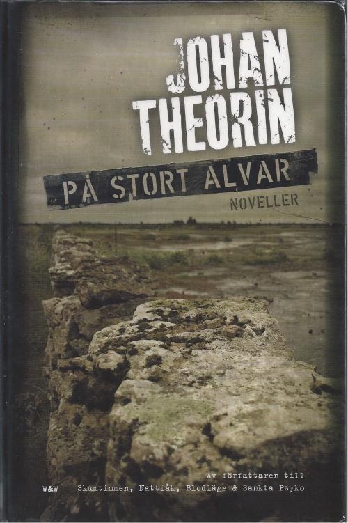 Theorin