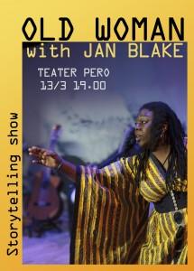 Jan-Blake-Flyer-215x300