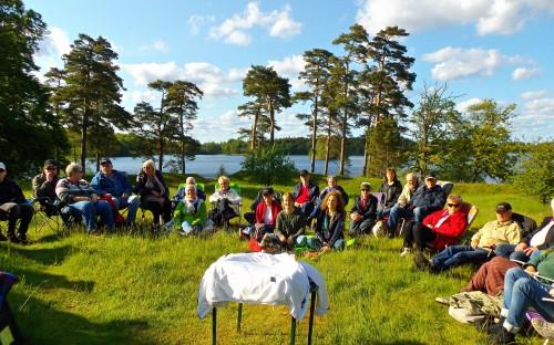Berättelser i Sagobygd, Piksborg 4 juni-15 (2)