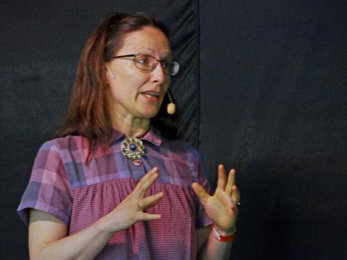 Cecilia-Persson,-årets-Mickelpristagare_wp
