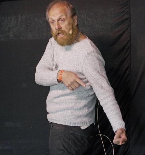 Jerker_Fahlström_wp