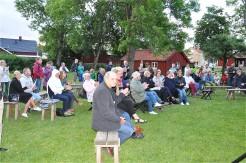 Berättarfesten Avslutning Gamla Torg 19 juni-16 (2)