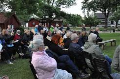 Berättarfesten Avslutning Gamla Torg 19 juni-16 (4)