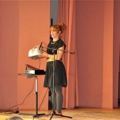 Berättarfesten Kajsa Bohlin, Mittliv som påfågel 19 juni-16 (14)