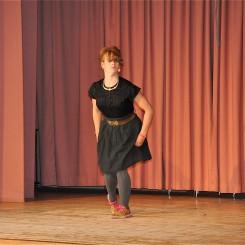 Berättarfesten Kajsa Bohlin, Mittliv som påfågel 19 juni-16 (5)