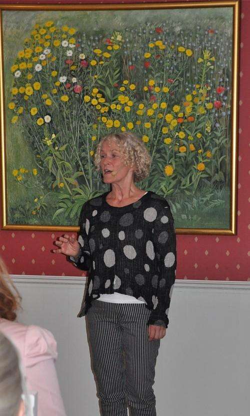 Berättarfesten Marianne Folkedotter 19 juni-16 (1)