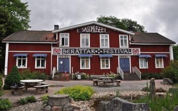 Berättarfestivalen 2016 inför starten (6)