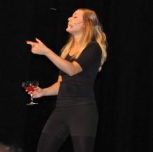 Maja Thoresen, Valet på Grand 19 juni-16 (5)