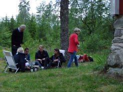 Gärdslevargens koja Berättelser i Sagobygd 7 juli-16 (5)