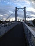 Bro i Inverness