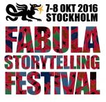 festival-2016_skuren_cmyk